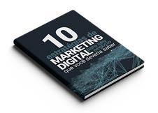 ebook 10 estrategias de marketing digital